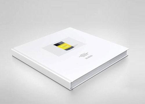 精装书印刷及装帧加工服务